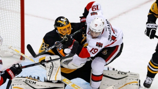 News The Rule Everyone Hates How Goalie Interference Could Ruin